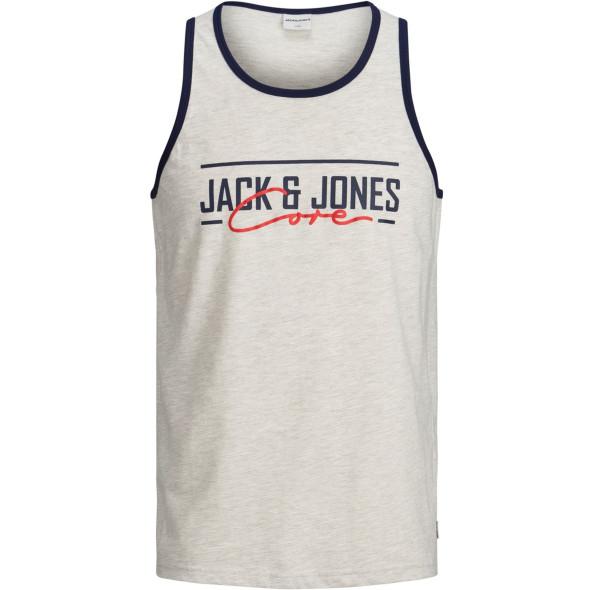 Herren Jack&Jones Tank Top mit Schriftzug