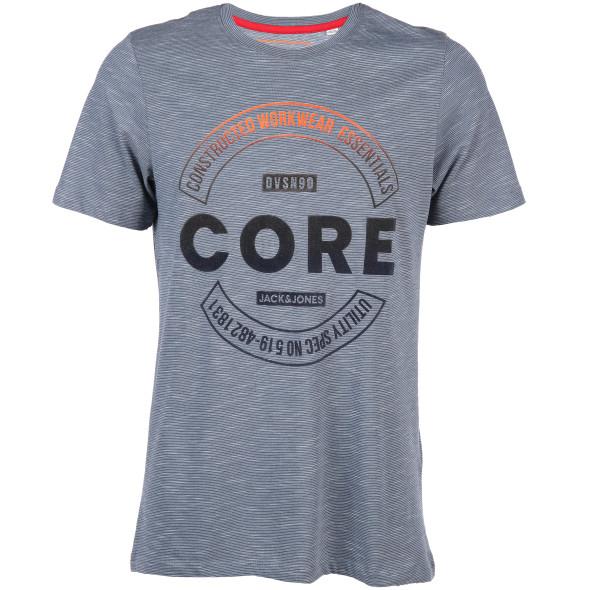 Jack&Jones JCOMICK TEE SS CREW N T-Shirt