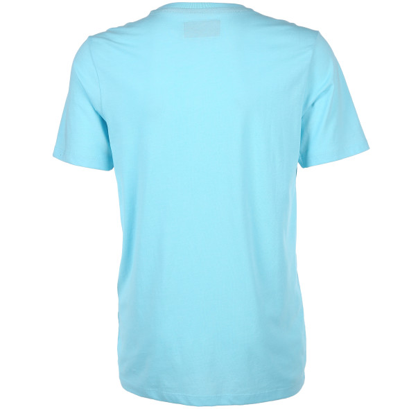 Jack&Jones JCONINE SS TEE CREW N Shirt