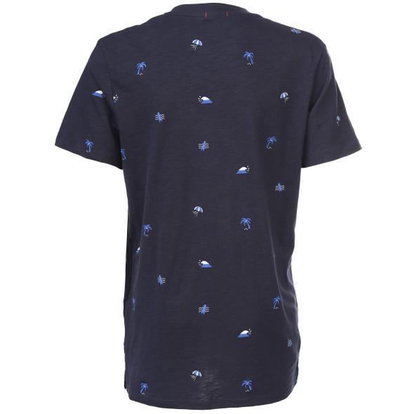 Herren Jack&Jones Shirt