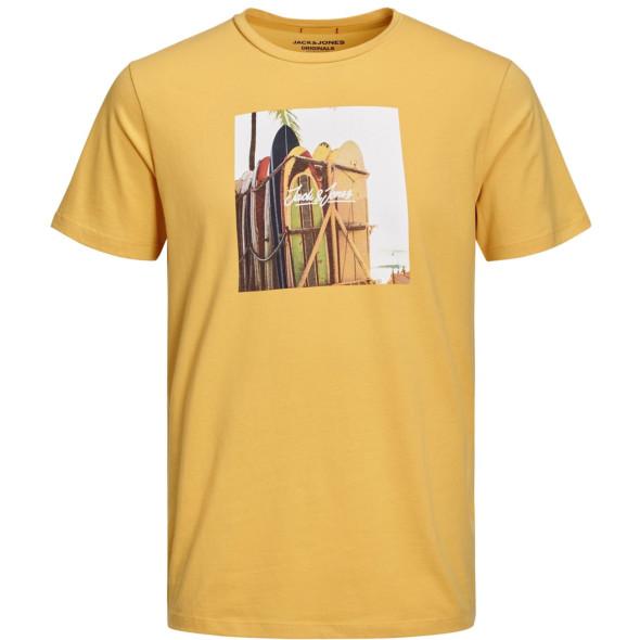 Jack&Jones JORHOTEL TEE SS CREW Shirt