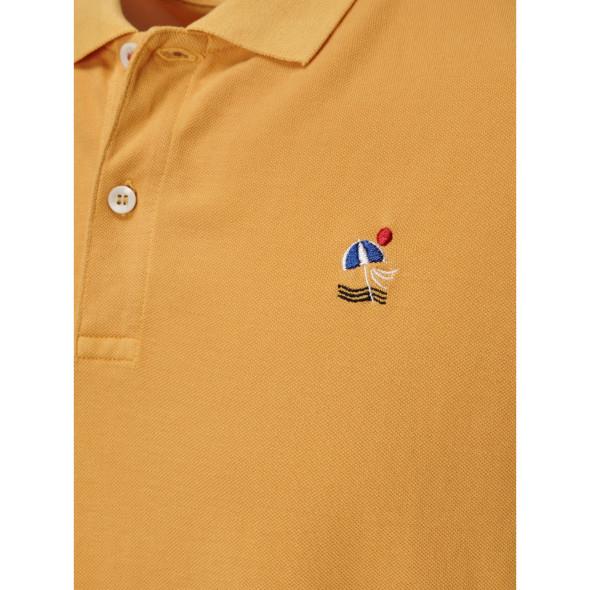 Herren Jack&Jones Poloshirt