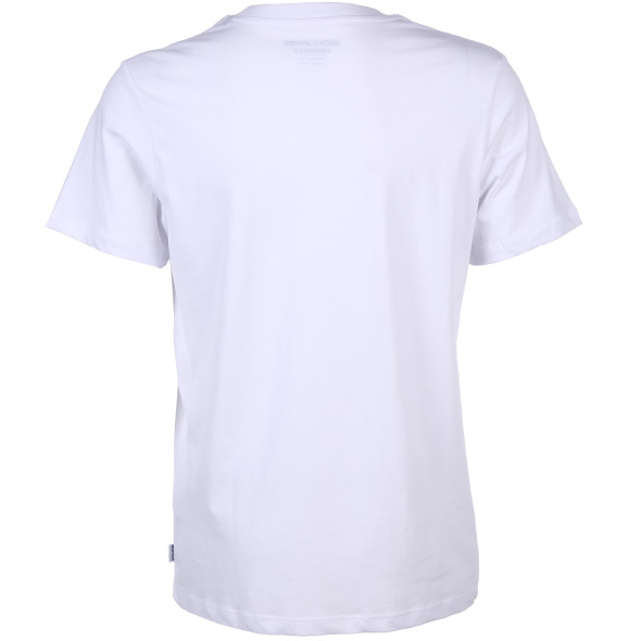 Jack&Jones JORHEATED TEE SS CREW Shirt