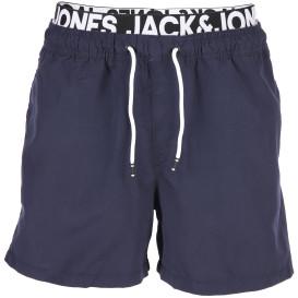 Herren Jack&Jones Badeshorts