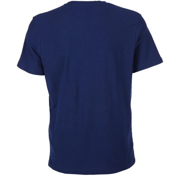 Herren Jack&Jones T-Shirt mit Frontdruck