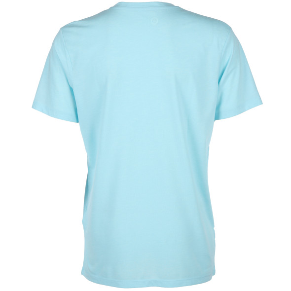 Jack&Jones JCOBOOSTER TEE SS CRE Shirt