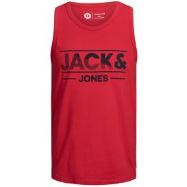 Jack&Jones JCOTONY TANK TOP WHS Tank Top