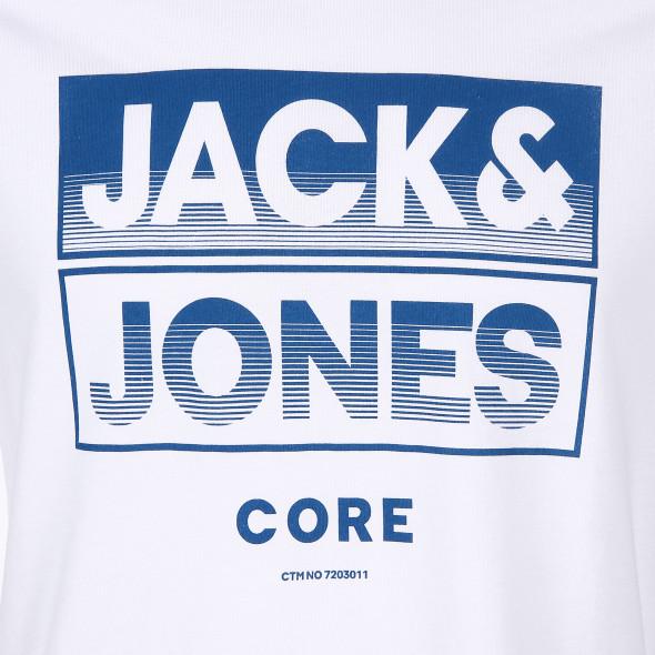 Herren Jack&Jones Shirt VULTURE