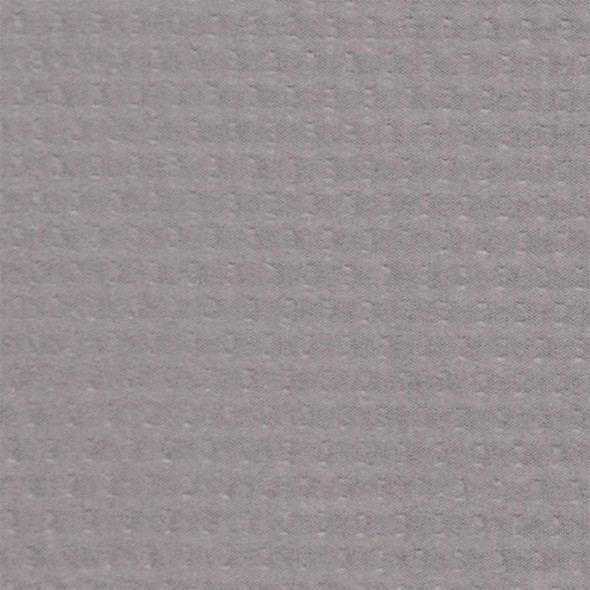 Seersuckerbettwäsche 155x220cm
