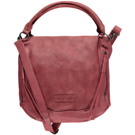 """Damen Tasche """"Helen"""""""