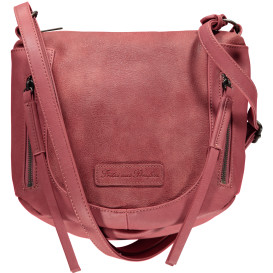 "Damen Tasche ""Holly"""