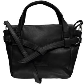 "Damen Handtasche ""Jasna"""