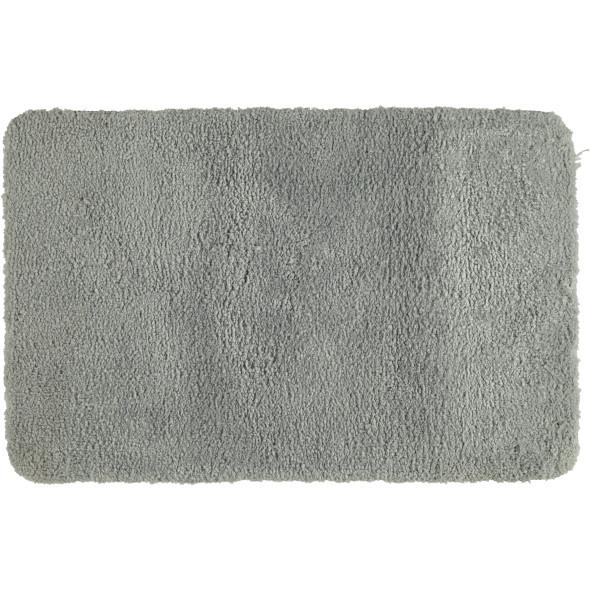 Badematte 55x85 cm