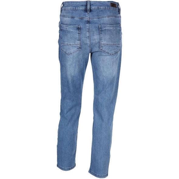 "Damen 7/8 Jeans Slim Fit "" Hanna"""