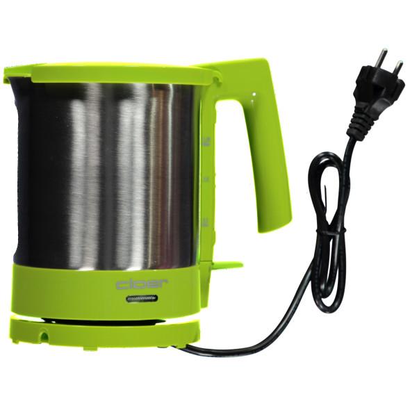 Wasserkocher 1,5L