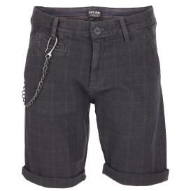 Herren Chino Shorts im Karostyle