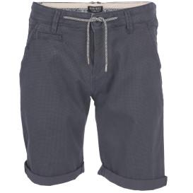 Herren Chino Shorts mit Bindekordel
