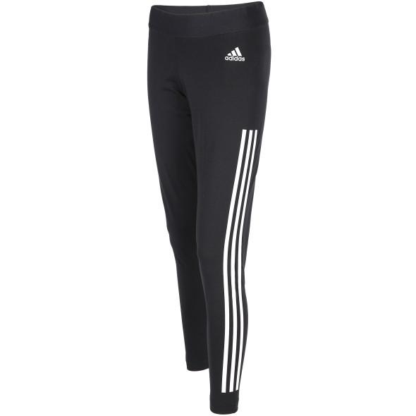 Damen Sport Hose