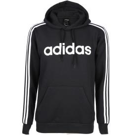 Herren Sport Sweatshirt mit Kapuze
