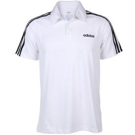 Herren Sport Shirt mit Polokragen