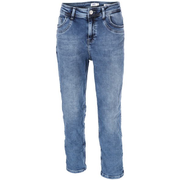 "Damen Jeans Slim Fit ""Hanna"" 7/8 Länge"