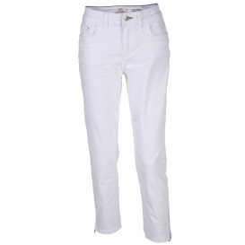 "Damen Jeans Slim Fit ""Hanna"""