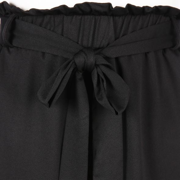 Damen Jersey Shorts