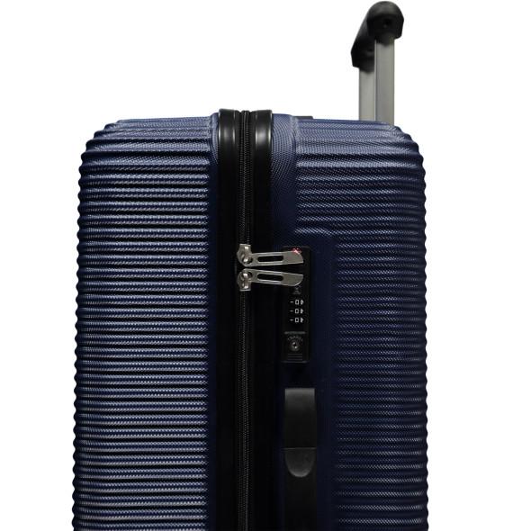Hartschalentrolley 48x30x72cm