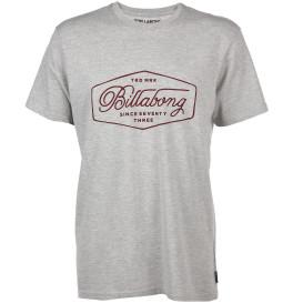 Herren Shirt mit coolem Frontprint