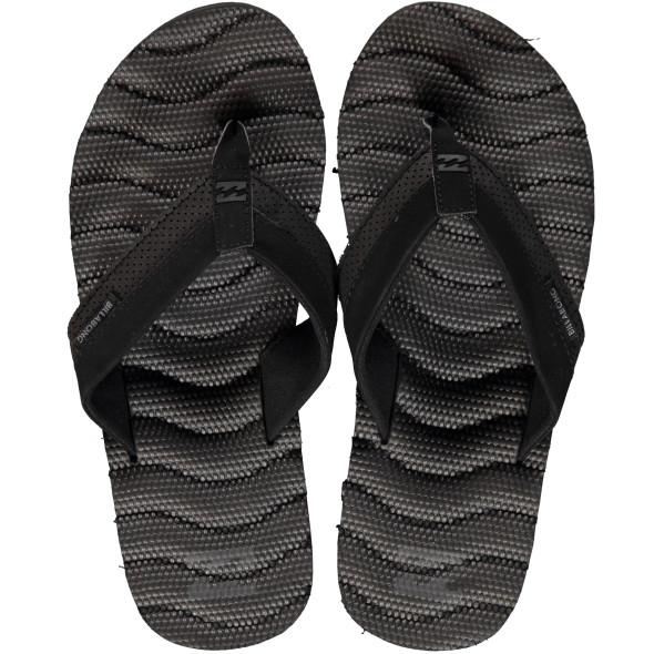 Herren Zehentrenner mit vorgeformten Fußbett