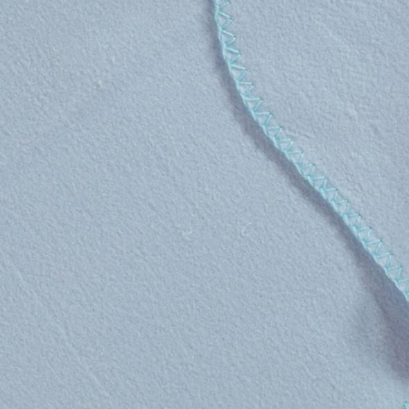 Fleecedecke 130cmx170cm