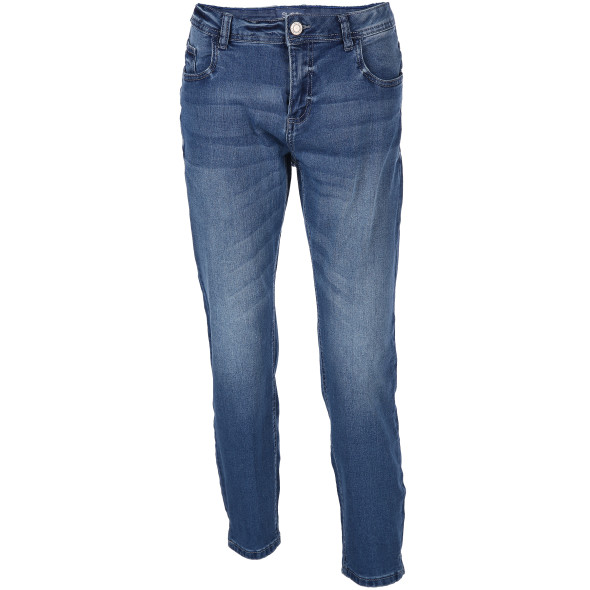 "Damen Jeans "" Hanna "" Slim Fit"