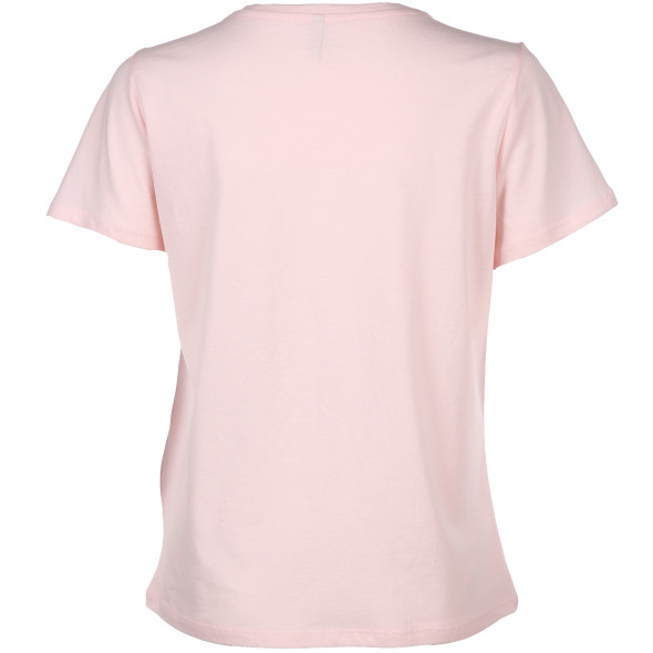 Only ONLKYLIE REG S/S TOP Shirt