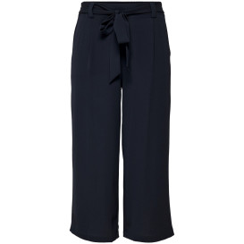 Damen Only Culotte in 7/8 Länge