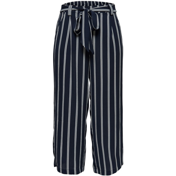 Only ONLWINNER PALAZZO CUL Culotte