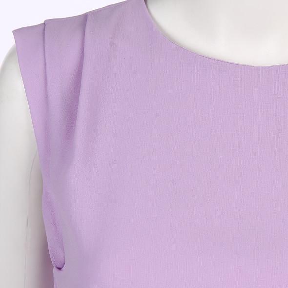 Damen Vero Moda Shirt