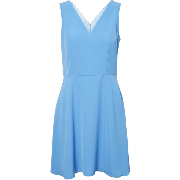 Vero Moda VMROSA SL ABK DRESS W Kleid