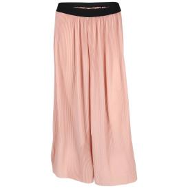 Vero Moda VMJACKIE NW CULOTTE P Culotte Hose