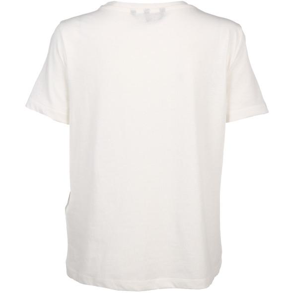 Vero Moda VMTEAM OLLY SS TOP BO Shirt