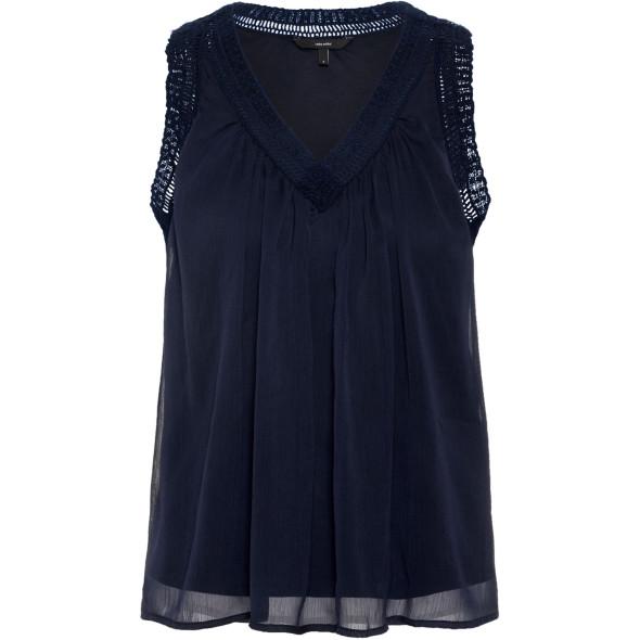 Vero Moda  VMENJOY SL TOP Top