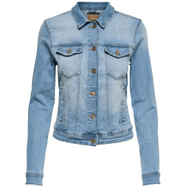 Only OREG LS JACKET Jeansjacke