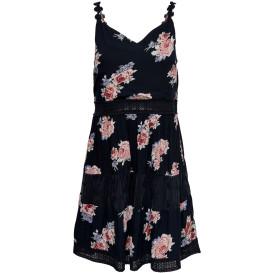 Damen Only Kleid im floralen Look