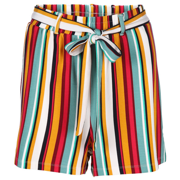 Only ONLOPHELIA SHORTS JRS Shorts