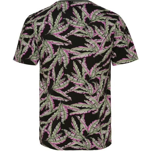 Herren Only&Sons Shirt mit effektvollem Print