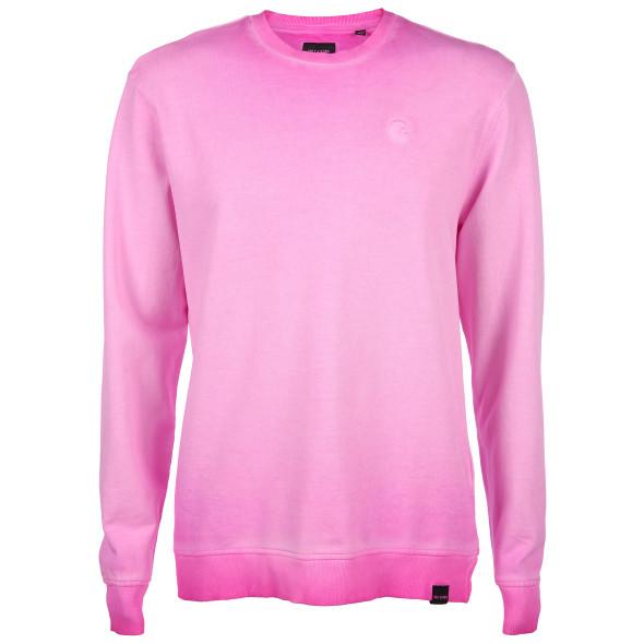 Herren Only&Sons Sweatshirt
