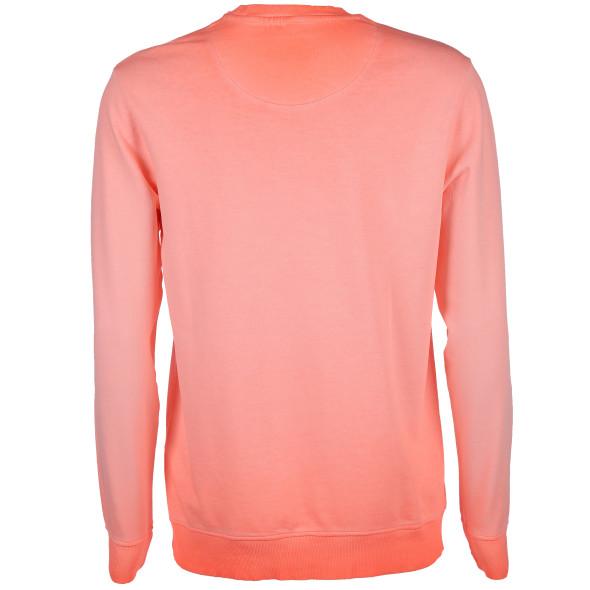 Only&Sons ONSSURREY NEON CREW N Sweatshirt