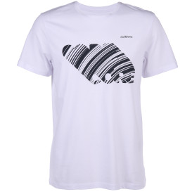 Jack&Jones JCOBOOSTER TEE SS  C T-Shirt