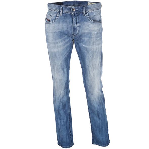 Herren Diesel Jeans THOMMER