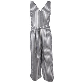 Damen Jumpsuit Toni Garrn x Tom Tailor
