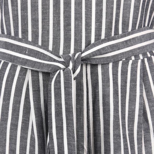 Damen Jumpsuit Toni Garrn x Tom Tailor